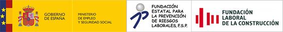 Maquinapp